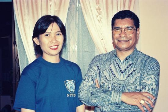 Dili ภาพถ่าย