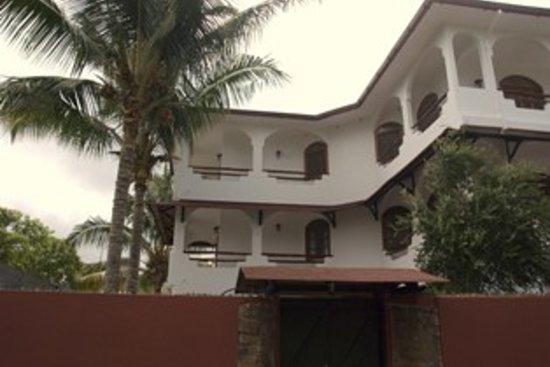 Hotel Galapagos Suites: Galapagos Suites