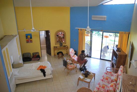 Photo of Val Mare Condominios Sosua