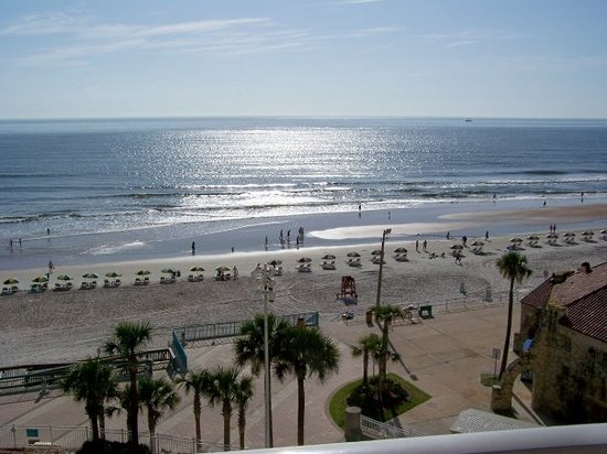 Foto Daytona Beach