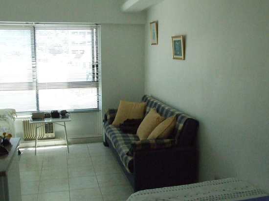 apartment inside poor. Ocean Heights Apartments  Condominium Reviews Gibraltar Europe TripAdvisor