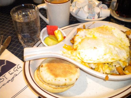The 10 Best Breakfast Restaurants In Chicago Tripadvisor