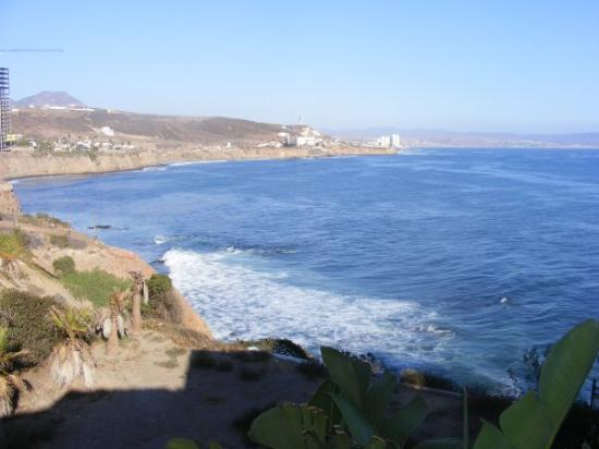 Rosarito Photo