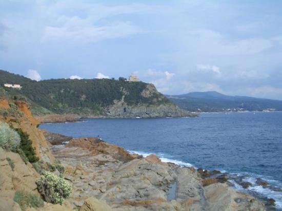golfo di Livorno