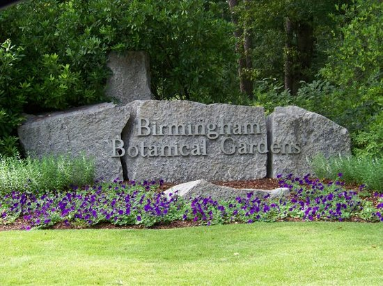 Birmingham Botanical Gardens   2018 All You Need To Know Before You Go  (with Photos)   TripAdvisor