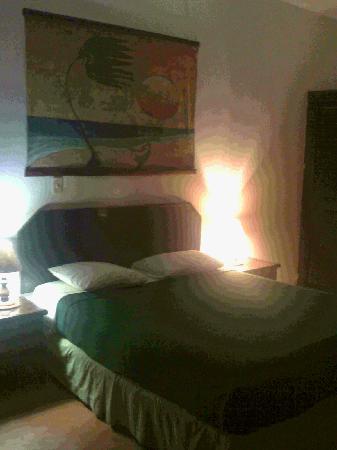 Pueblo Caribe Hotel: buena habitacion