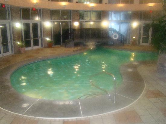 Hotel Picture Of Grandover Resort And Conference Center Greensboro Tripadvisor