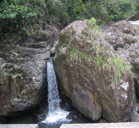 Pinones (Puerto Rico) - Book in Destination 2019 - All You Need to