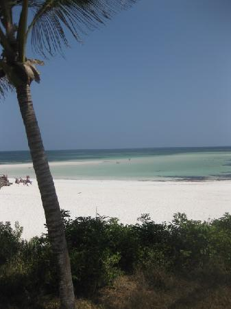 Garoda Resort: Relax