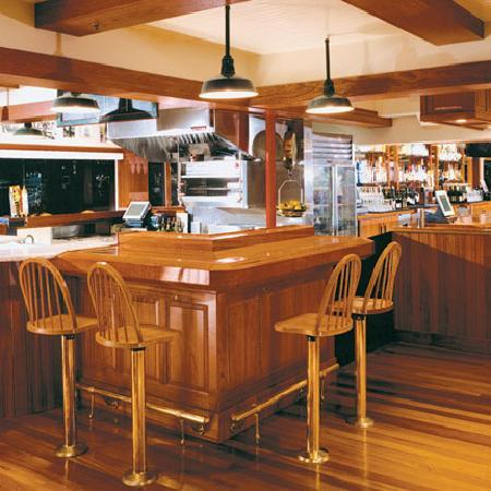 Bluewater grill seafood restaurant oyster bar redondo - Bluewater grill seafood restaurant oyster bar ...