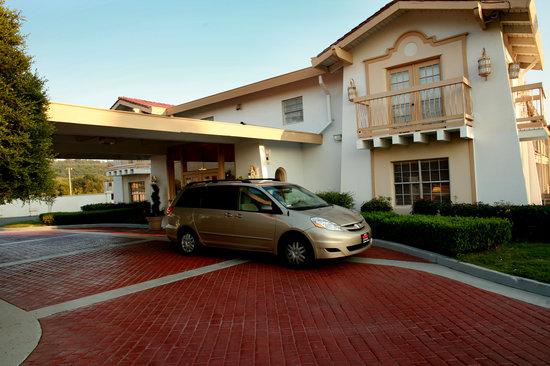 Photo of Rodeway Inn & Suites Little Rock