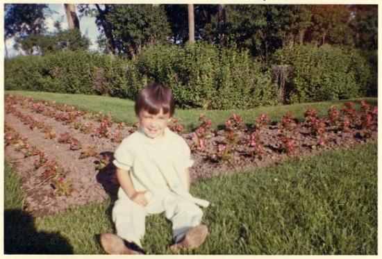 Huron, SD: 1968