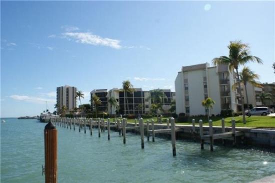 Marco Island Photo