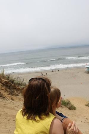 La Selva Beach Photo