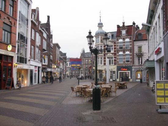 Venlo Photo