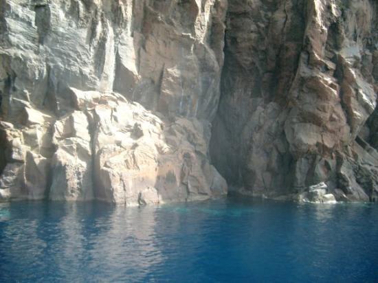 Isola Vulcano, Italia: Vulcano, Sicilia