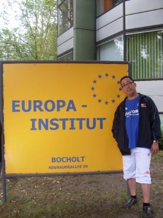 Bocholt Photo