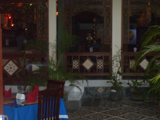 Photo of Mades Homestay Sanur