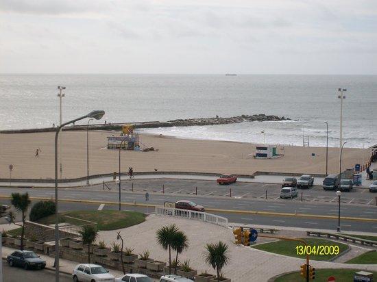 Photo of King'S Hotel Mar del Plata