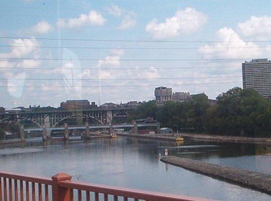 写真Mississippi River枚