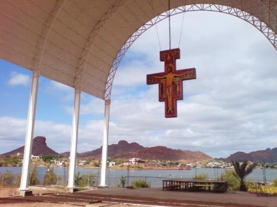 Guaymas Photo