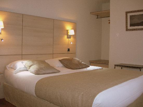 Best western plus la corniche hotel toulon france for Hotels toulon