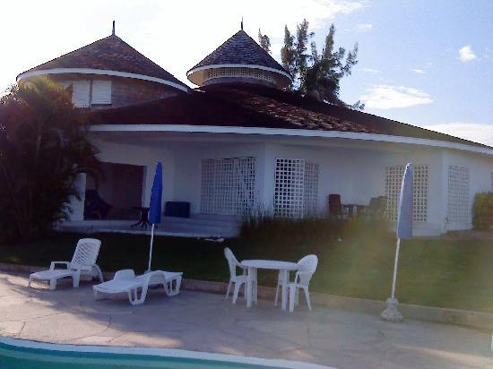 Pedro's Point Villa 사진