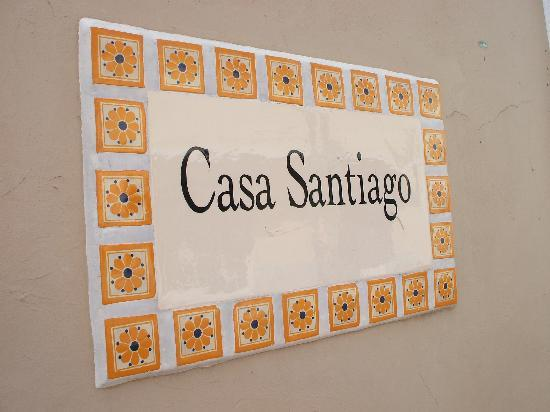 Casa Santiago: The perfect place to experience Merida