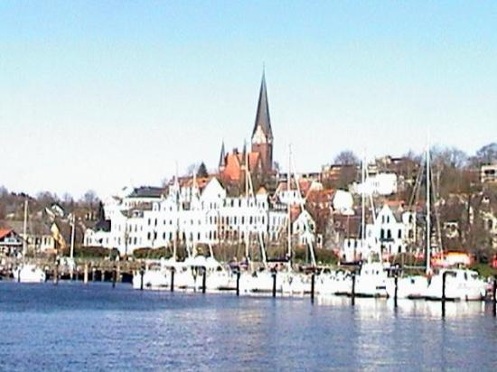 Foto de Flensburg