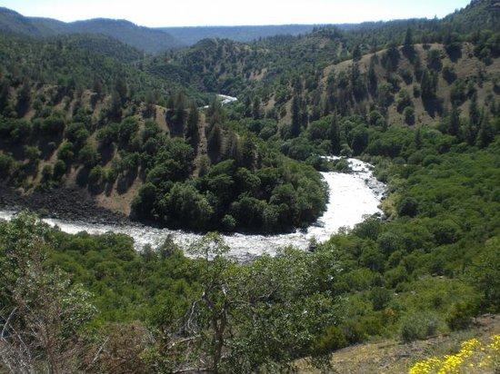 Klamath Falls Foto