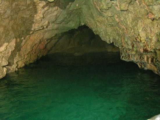 Qawra, มอลตา: , Malta