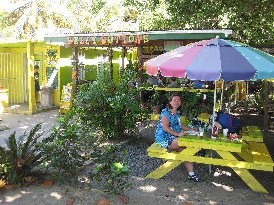 Casa de Tortuga: Our favorite breakfast spot