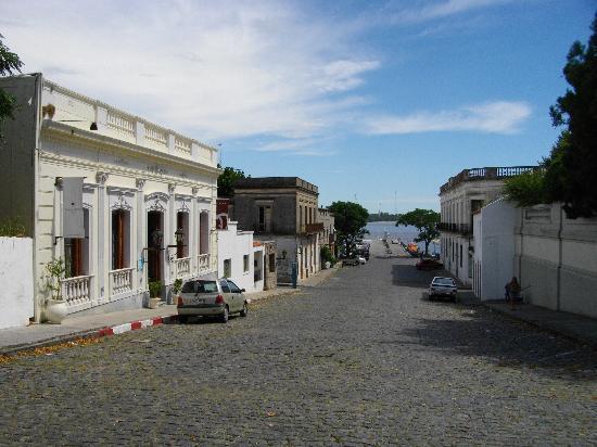 Hotel Posada del Virrey: Posada del Virrey