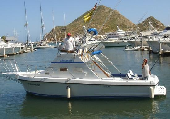 Jc 39 s sportfishing cabo san lucas all you need to know for Los cabos fishing charters