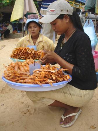 Sihanoukville Picture