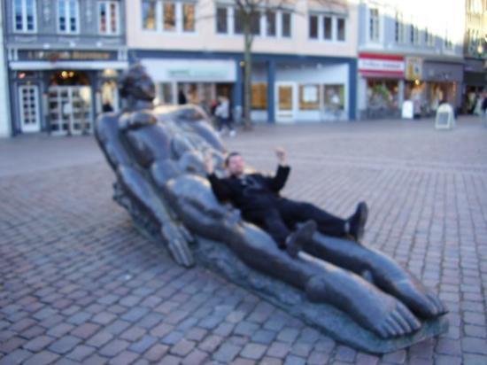 s Odense SV Odense Denmark