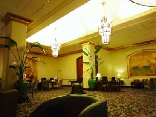 幕張 マンハッタン ホテル ザ 千葉県千葉市美浜区の花屋 テーブルコサージュ・ラボにフラワーギフトはお任せください。|当店は、安心と信頼の花キューピット加盟店です。|花キューピットタウン