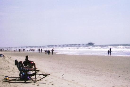 Myrtle Beach Sc Wanna Be There Right Now