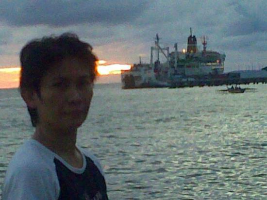 Foto de Biak