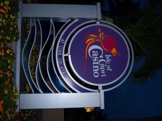 freeports casino at the radisson grand lucayan