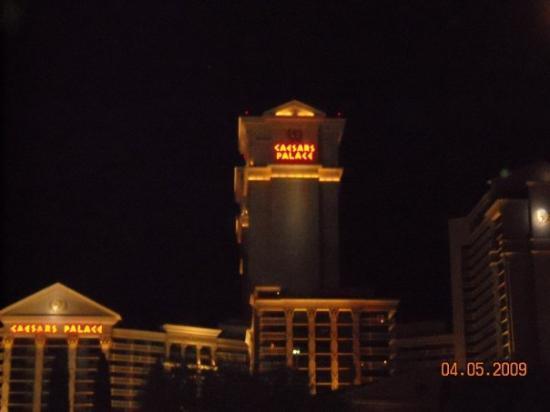 North Las Vegas Photo