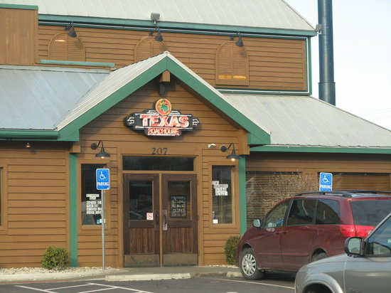 Texas Roadhouse Elizabethtown Restaurant Reviews Phone