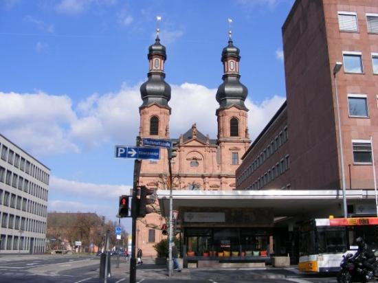 Mainz Photo