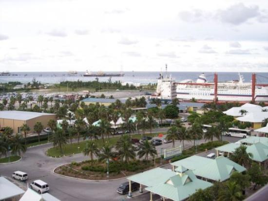 Isle capri casino freeport grand bahama island foxwood casino connecut