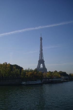 Alane Hotel: la pricipale attrazione di Parigi