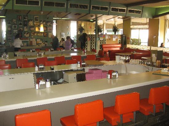 Review Of Latif S Restaurant Turlock Ca Tripadvisor