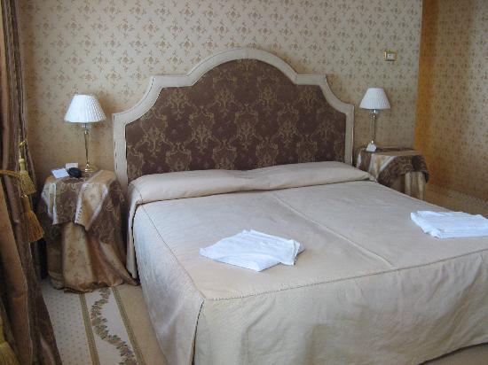 阿卡酒店照片