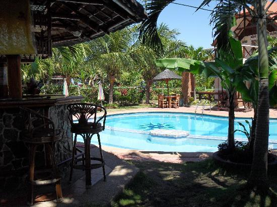 Dumaguete Springs Beach Resort 41 5 6 Prices Hotel Reviews Dauin Dumaguete City