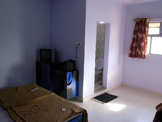 Hotel Sweet Dream. Hotel Sweet Dream  Ahmedabad  Gujarat    Hotel Reviews  Photos