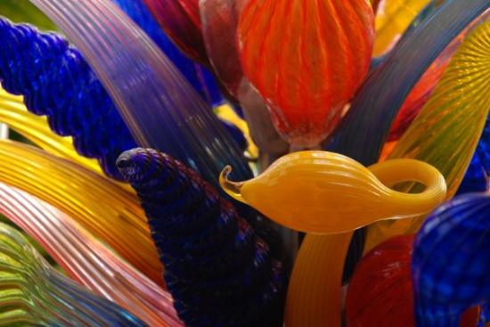Coral Gables Photo